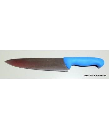 Cuchillo cocinero 250mm