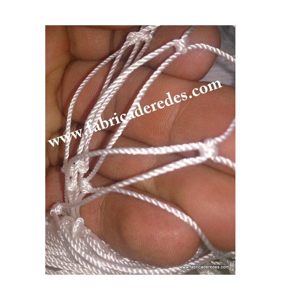Filet nylon - Accessoires de pche - Comparer les prix sur