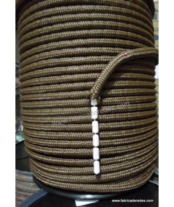 Corda flutuante13mm