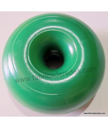 Flotador Nº2 verde