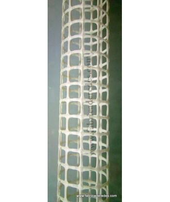 Tubo de alimentação reforçado para panelas