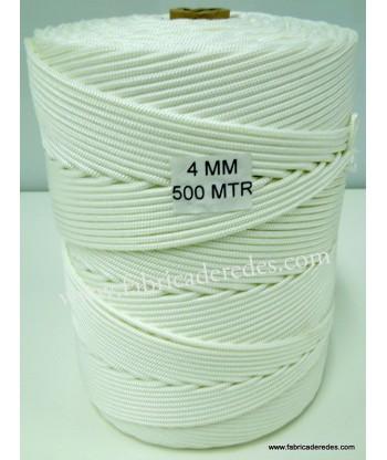 CORMORAN cortest-MP 150 M 0,12 mm//1,5 kg Gris Clair Monofil Ficelle Fil de pêche