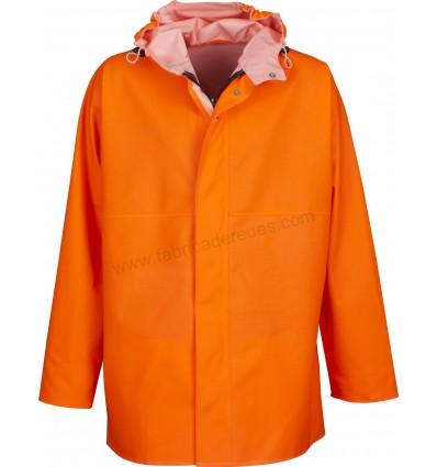 Chaqueta veste gamvik vistex guy cotten
