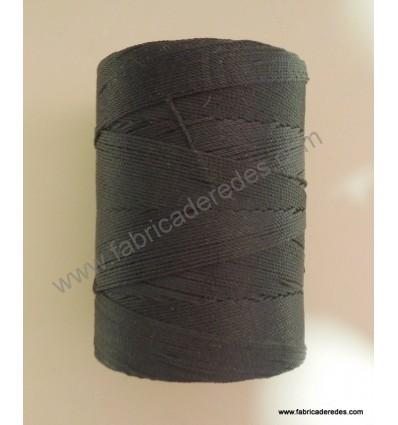 Hilo nylon 210/18 (2220) Negro