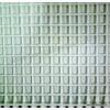 White square mesh 1.8cm x 1.8cm 620 grams