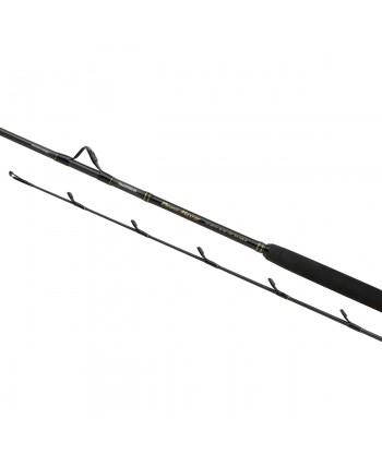 Shimano BeastMaster AX Boat Slim