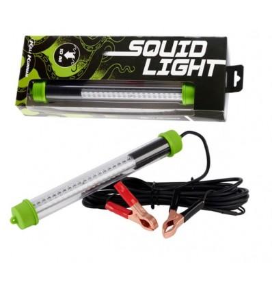 SQUID LIGHT 1250LMN