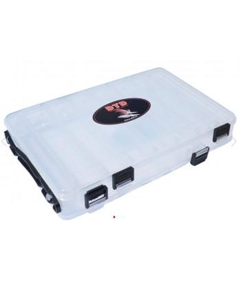 DTD caja SQUID JIGS