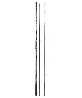 Caña ENYGMA CARTAGO LC 4.20m-3sec VERCELLI