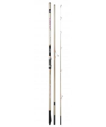 Caña V.ENYGMA CLASICA 4.20 metros (100/250 g)