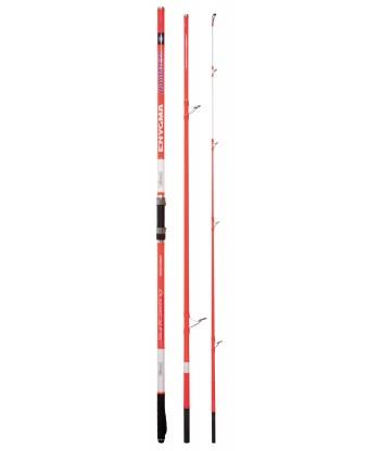 Caña Vercelli ENYGMA HAMMER 4.20m (150-250 g)