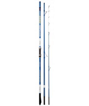 Caña Vercelli ENYGMA INDIGO 4.20m (100-200g)