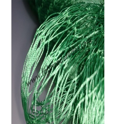 Cast net 2,00 meter diameter