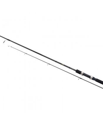 Rod Shimano FX XT spinning 1.80m-2.70 mts