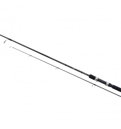 Shimano FX XT spinning 1.80m-2.70 metros