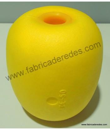Float YQE-50 E.V.A