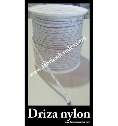 CABO NYLON DRIZA TRENZADA