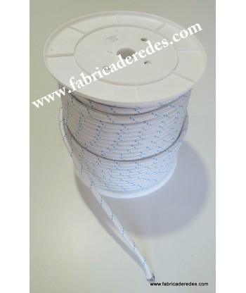 cast net 7 meters diameter