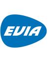 EVIA FISHING
