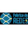 FABRICA DE REDES