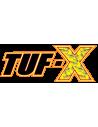 TUF-X