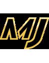 JAPAN MJ